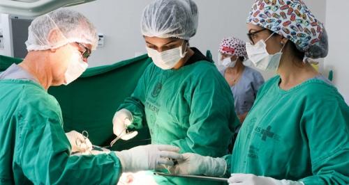 Jornal dos Bairros - Coronavírus: Cirurgias eletivas e consultas ...